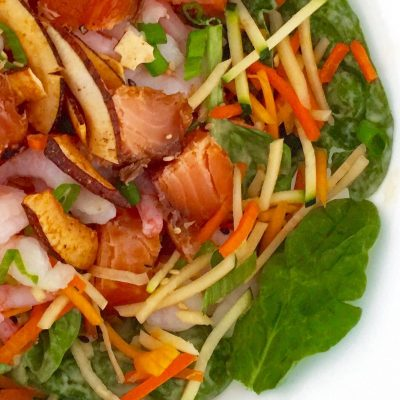 salade-fraicheur-de-la-mer-3