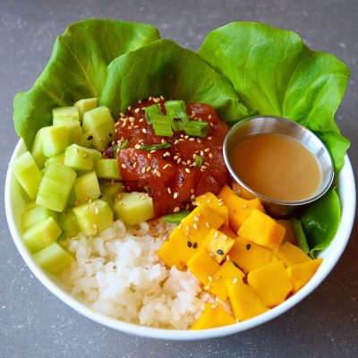 poke-bowl-tuna-mango-sesame-thon-mangue-full